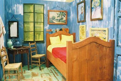 Vincent Van Gogh [Megapost] + Yapa   Arte   Taringa!