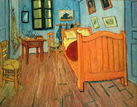 Vincent van Gogh   Vida y Obra – Arte Feed