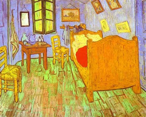 Vincent van Gogh. What is it worth? Our art experts ...