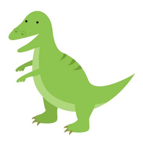 Vinilo Decorativo Dinosaurio Infantil 8 | Wallvi.com