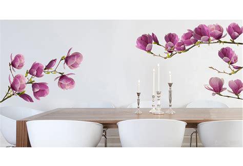 Vinilo decorativo MAGNOLIA Ref. 16776893 - Leroy Merlin