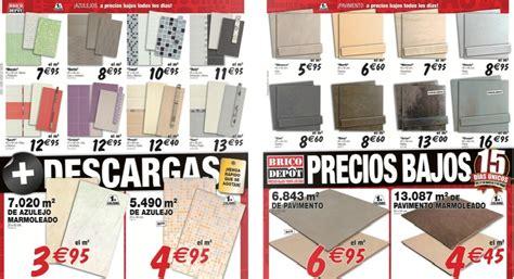 Vinilos brico depot – Materiales de construcción para la ...
