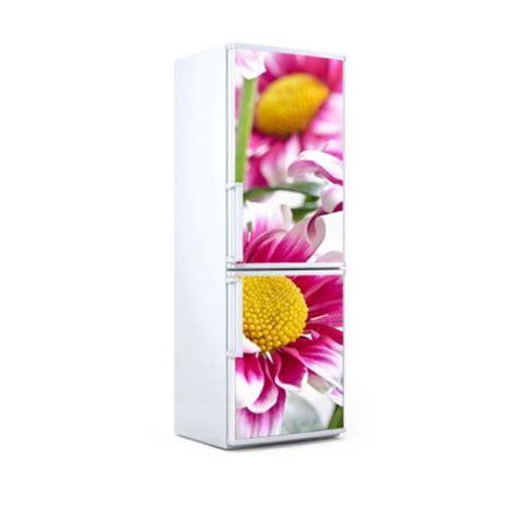 vinilos decorativos adhesivos para neveras, frigoríficos y ...