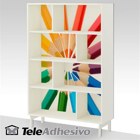 Vinilos Decorativos Infantiles Ikea. Vinilos Decorativos ...
