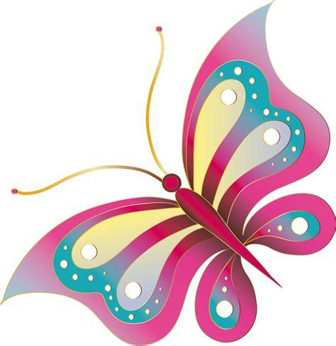 Vinilos folies : Vinilo infantil mariposa