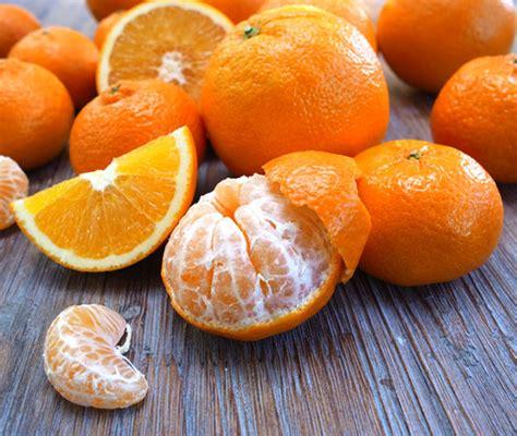 Vino y Miel: Merluza a la naranja