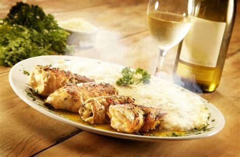 Vinos para carnes blancas: Guía de maridaje según tipo de ...
