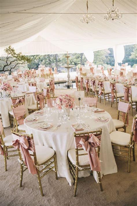 Vintage Wedding Ideas with the Cutest Details   MODwedding