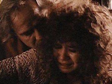 Violación: El último tango en París escena de la ...