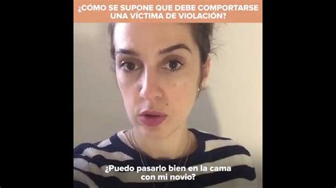 violación múltiple Sanfermines:  Nosotras somos La Manada ...