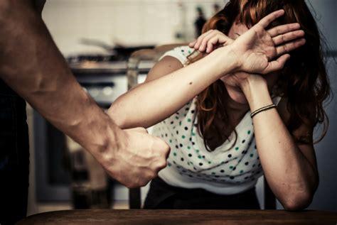 Violencia de Género: 10 señales de que eres una víctima ...