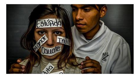Violência Doméstica: Violência Psicológica: Palavras que ...