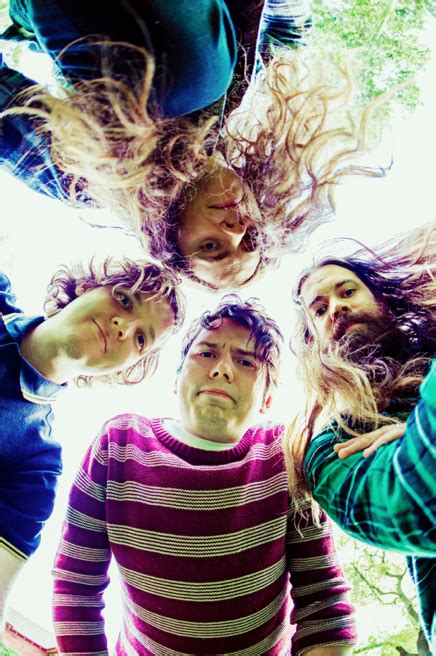 Violent Soho | Press Photos | Music bands, Music, Music film