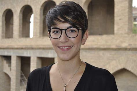 Violeta Barba:  Hay que darle a la violencia machista la ...