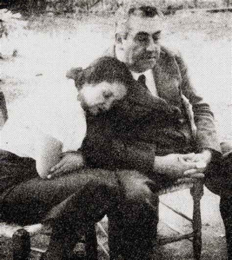 Violeta Parra and the poet, Pablo de Rokha   Books, films ...