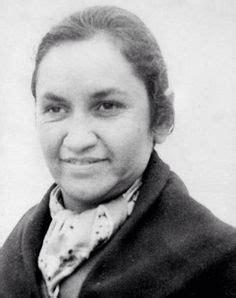 Violeta Parra cantautora chilena 1917+1967   CANTANTES ...