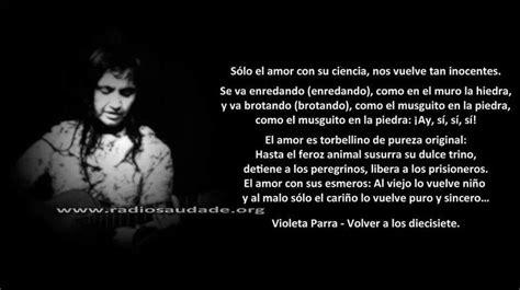Violeta Parra. | Violeta Parra | Pinterest