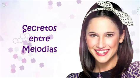 Violetta   Codigo Amistad  Lyrics Letra    YouTube