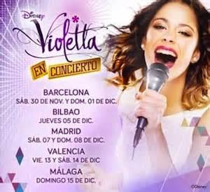 Violetta En Concierto Online Gratis   pelicula completa en ...