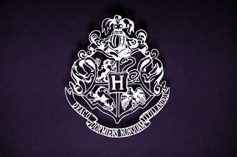 Viralízalo / ¿A qué casa de Hogwarts perteneces?