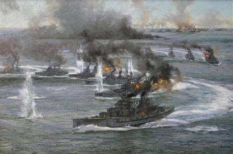 Viralízalo / Batallas históricas. ¿Cuánto sabes de ellas?