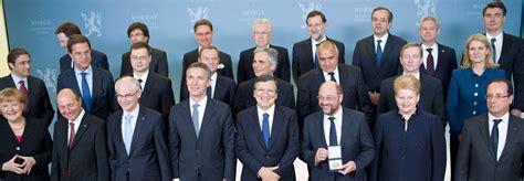 Viralízalo / ¿Conoces a los presidentes de Europa?