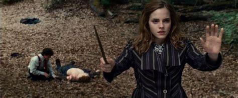 Viralízalo / ¿Cuánto sabes de  Harry Potter y las ...