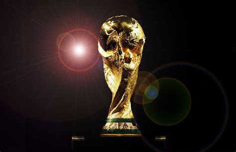 Viralízalo / ¿Cuánto sabes de la Copa Mundial de Fútbol?
