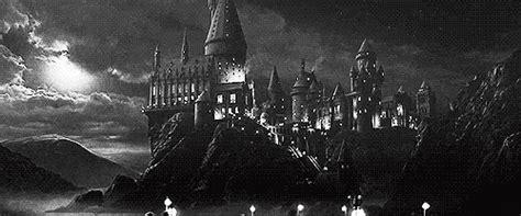 Viralízalo / ¿Cuánto sabes de la saga Harry Potter?