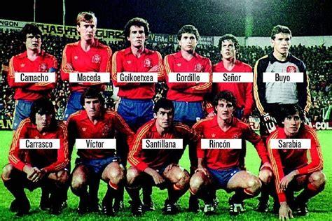 Viralízalo / ¿Cuánto sabes de la Selección Española de fútbol?