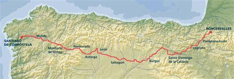 Viralízalo / ¿Cuánto sabes del Camino de Santiago?