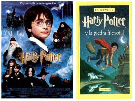 Viralízalo / Harry Potter, ¿qué prefieres?