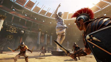 Viralízalo / La Antigua Roma. ¿A qué clase/ocupación ...