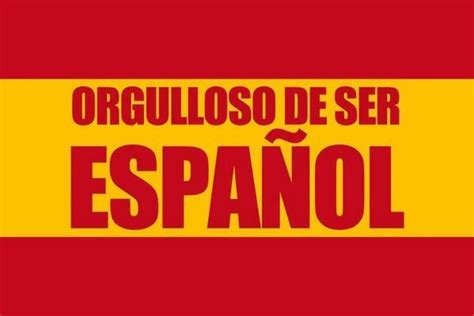 Viralízalo / Test de cultura sobre España