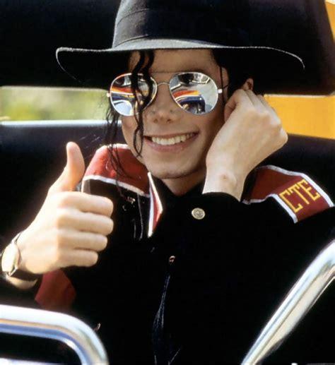 Viralízalo / Vídeos Musicales de Michael Jackson  Parte 2