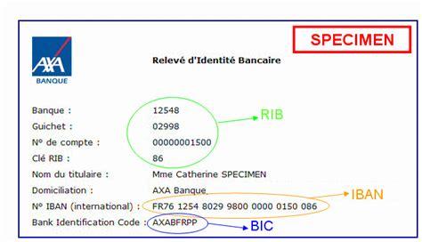 Virement européen - virement bancaire France ...