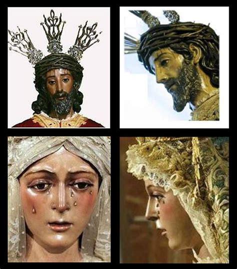 Virgen con derechos de autor   Contraportada   Diario de León