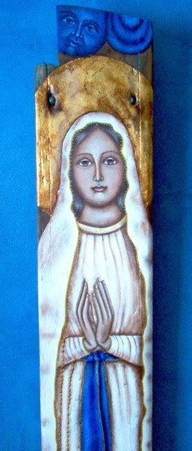 Virgen De La Divina Pastora Simplemente Venezuela   Tattoo ...