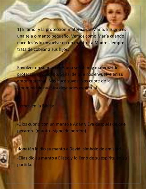 VIRGEN DEL CARMEN HISTORIA DEVOCION CARMELITA
