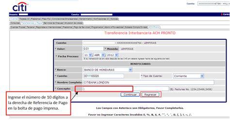 Visa Americana en Honduras   Blog BJ Abogados