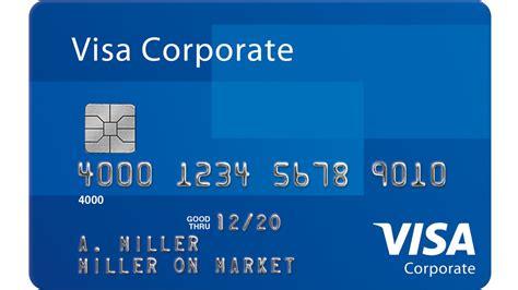 Visa Credit Card Number   www.imgkid.com   The Image Kid ...