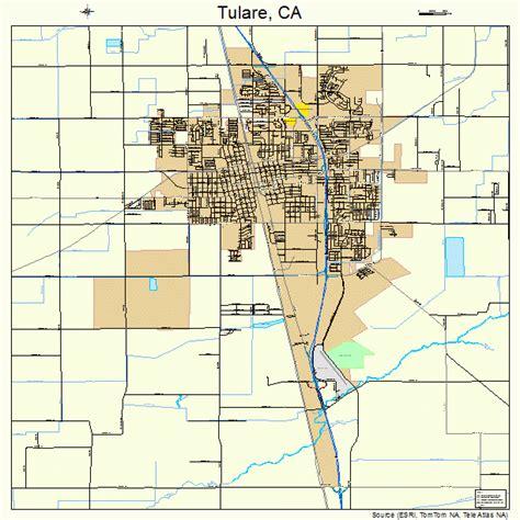 Visalia tulare cities   News Videos Images WebSites ...