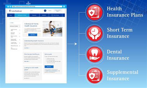Vision Insurance Plans Unitedhealthcare | Autos Post