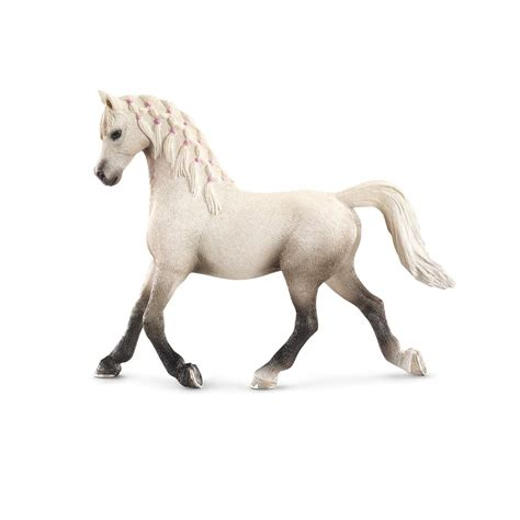 Visit Amazon.com to shop Schleich s full line of horses ...