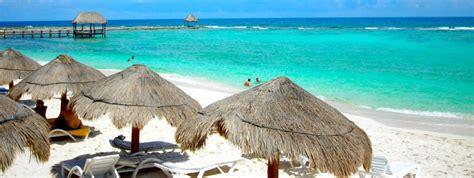 Visit Playa del Carmen Mexico