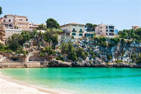 Visit the Caves of Drach on Majorca | Myholidayguru