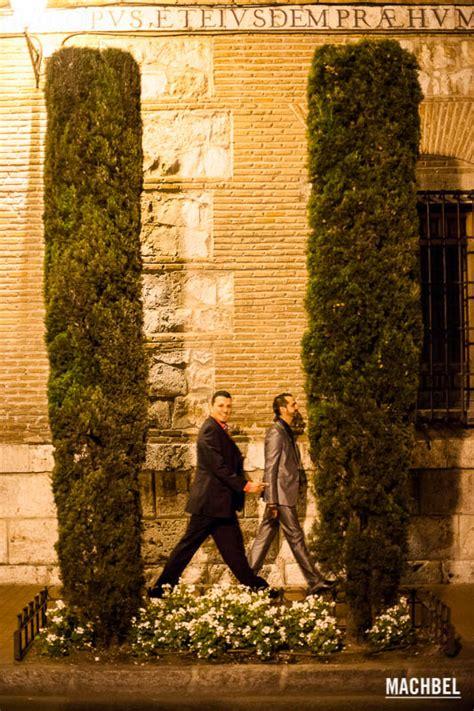 Visita a Alcalá de Henares, la casa de El Quijote - machbel