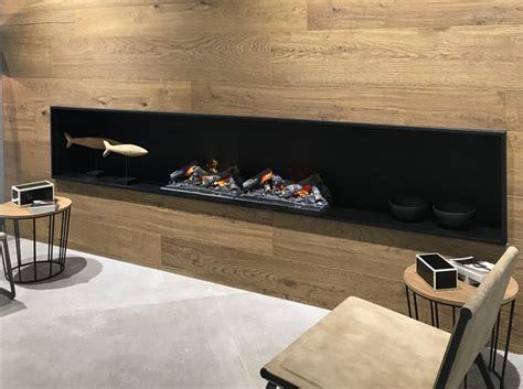 Visita a Porcelanosa: Reforma de cocina y baños - Alto ...