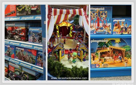 Visita a…… juguetes PLAYMOBIL ♥ para niños y no tan niños ...