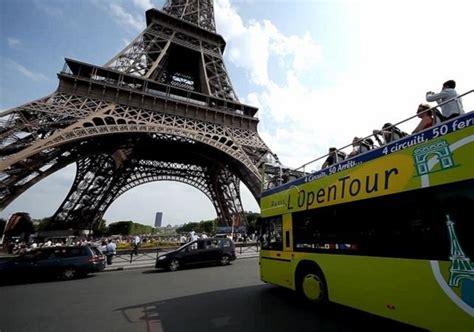 Visita de París en 2 días   Fin de semana en París   Ceetiz